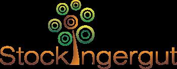 Stockingergut Logo